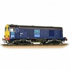 Bachmann 35-125 Class 20 DRS 20306