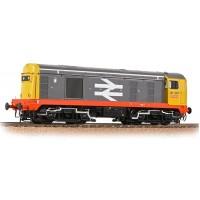 LB-Class 20/0 (Plux 22 Version)