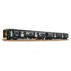 LB-Class 150 SPRINTER Great Western Railway Livery (Legomanbiffo)