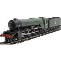 A3 Gresley Pacific 4-6-2 Locomotive
