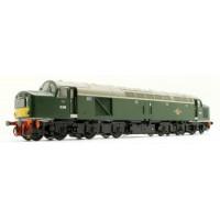 Bachmann  32-481  Class 40 (D369 BR Green)