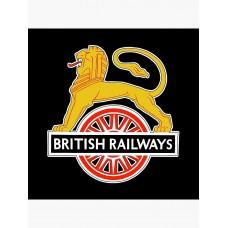 DC Kits (N Gauge-2mm) Steam Reblow Service for Decoders (Micro)   BRITISH RAILWAYS
