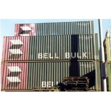 CR-Bell Bulk 30Ft (Per Pair)