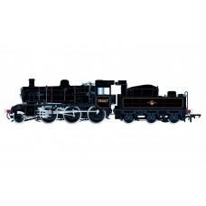 BR Standard Class 2 Tender (Hornby)