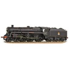 BR Standard Class 5 Tender (Bachmann) 8Pin