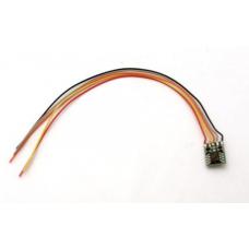 DCC31 Gaugemaster Accessory Decoder