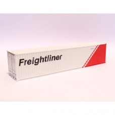 CR - Freightliner 40Ft Standard Container - Per Pair (2)