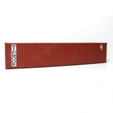 CR - Tiphook 40Ft Standard Container -Per Pair (2)