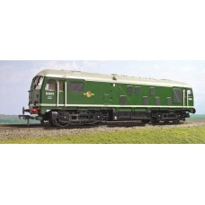 LB-Class 24 (Legomanbiffo)