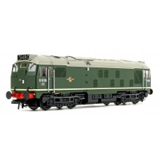 LB-Class 24 (LegomanbiffoV5)