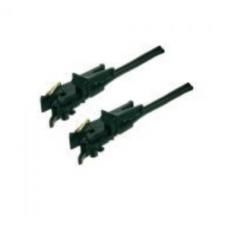 Viessmann NEM Pocket, 2 Pole electric coupling 5048 - 1 Pair