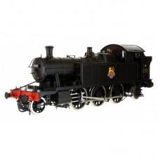 WT-45XX 2-6-2 Locomotive