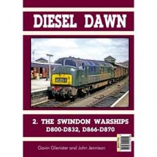 The Swindon Warships