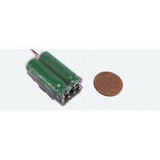 ESU 54672 PowerPack Maxi