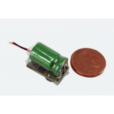 54671 Mini Stay Alive Power Pack 'Energy Storage' for V5 Decoder