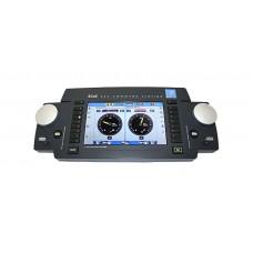 ESU 50210 ECOS 2.1 Central 6a Colour Display
