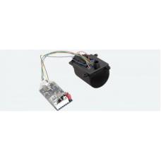 ESU 54678 Digital Smoke Unit