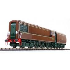 Class GT3 Prototype (KR Models) 21Pin