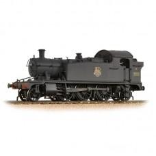 GWR 45XX Prairie (Bachmann)