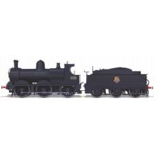 GWR Dean Goods (Oxford Rail)