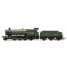 GWR 28XX (Hornby)