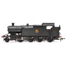 GWR 42XX (Hornby)