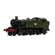 GWR 5101 Large Prairie  (Hornby)