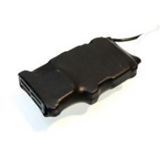 IP2 Speaker (Bachmann 21Pin Loco Compatible)