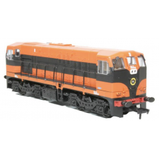 Class 141 GM Bo-Bo (DC Kits) Now with DriveLock 'PowerDrive'