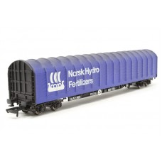 KIA Bogie Wagon 'Norsk Hydro'- Pack of One