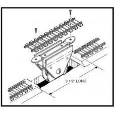 Kadee 309 MAGNE-ELECTRIC UNCOUPLER