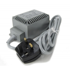LENZ TR150-L26150 Transformer