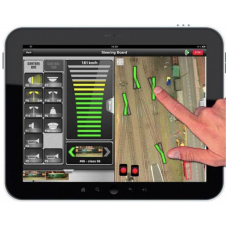 Z21: Model Railway Control Made Easy - Limited price offer!!