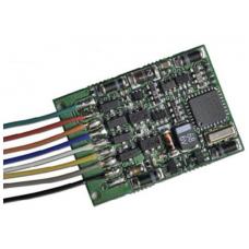 L10231 Standard 3 Function Decoder