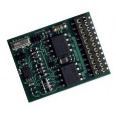 L10321 - Silver 21 decoder