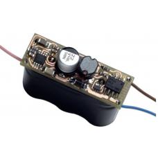 Lenz 10493 Power 3 for 'Gold Decoder'