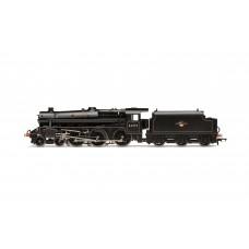 LMS Black 5 4-6-0 (Hornby)