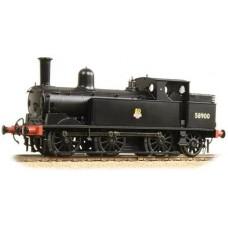 Webb Coal Tank 0-6-2 (Bachmann)
