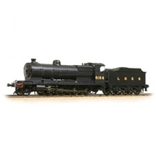 LNER 04 (Bachmann)