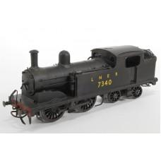 LNER G5 (Bachmann)
