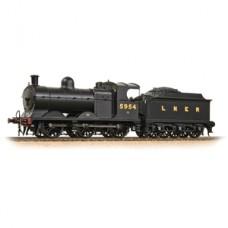 LNER J11 (Bachmann)