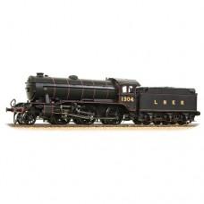 LNER K3 (Bachmann)