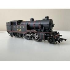 LNER V1 (Bachmann)
