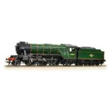 LNER V2 (Bachmann)