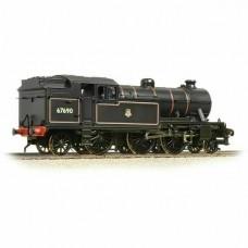 LNER V3 (Bachmann)