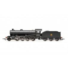LNER 01 (Hornby)
