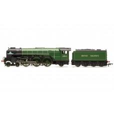 LNER A1 (Hornby/Bachmann)