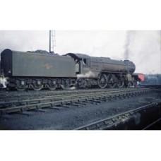 LNER A2/2 (Hornby)