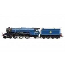 LNER A3 (Hornby)
