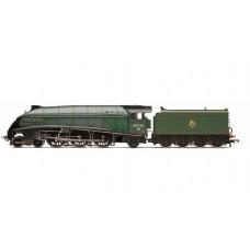 LNER A4 (Hornby/Bachmann)
